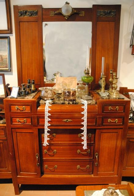 Vetrina occasioni mobili for Occasioni mobili